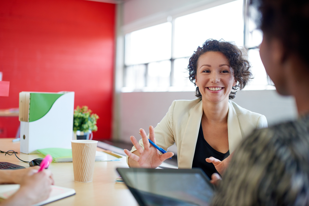 what is a sales enablement manager?