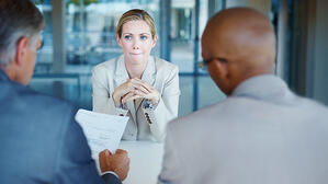 Mock Interviews, Key to Candidate Interview Prep, Improve Interview to Offer Ratios