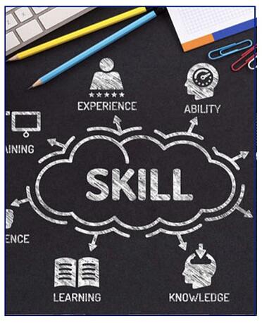 candidate-interview-qualifying-skills-experience