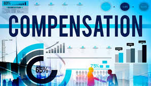 Structuring your sales teams compensation plan