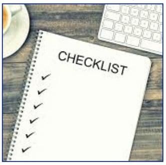 consultative-selling-framework