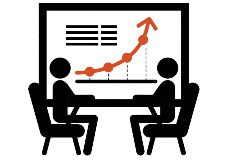 effective-coaching-summary