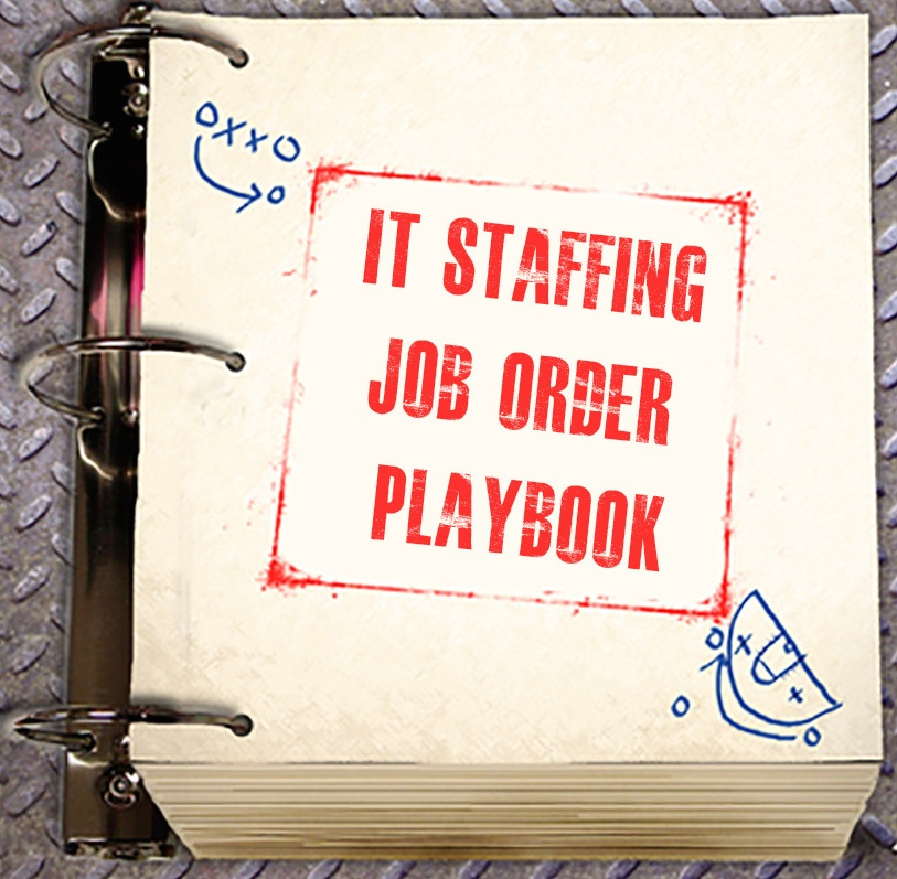 IT-Staffing-whitepaper.jpg