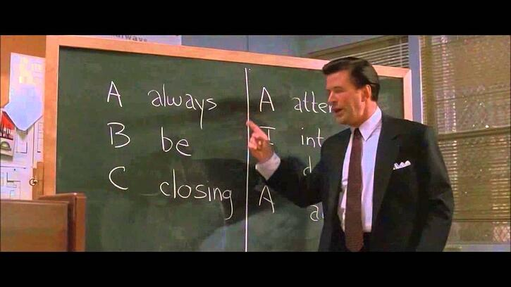 always_be_closing.jpeg