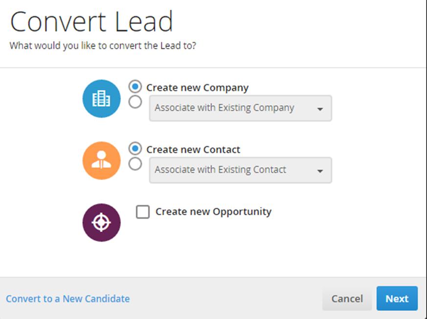 bullhorn_lead_conversion.png