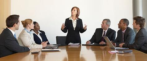 ceo_leading_meeting.jpg