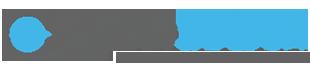 cybersearch_logo