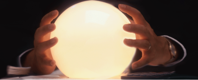 forecast_crystal_ball.png