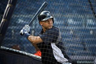 jeter_batting_cage.jpg