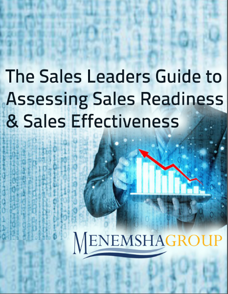 sales_leaders_guide_to_sales_readiness_image.png