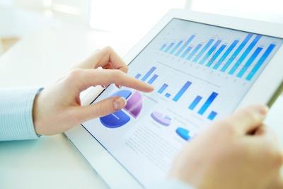 sales_metrics.png