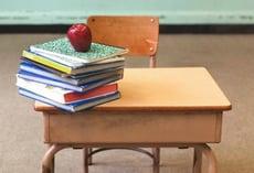 school_desk.jpeg