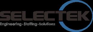 selectek_logo.pneg