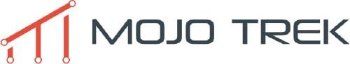 mojotrek logo