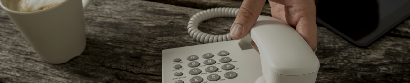 cold-calling-tips-2