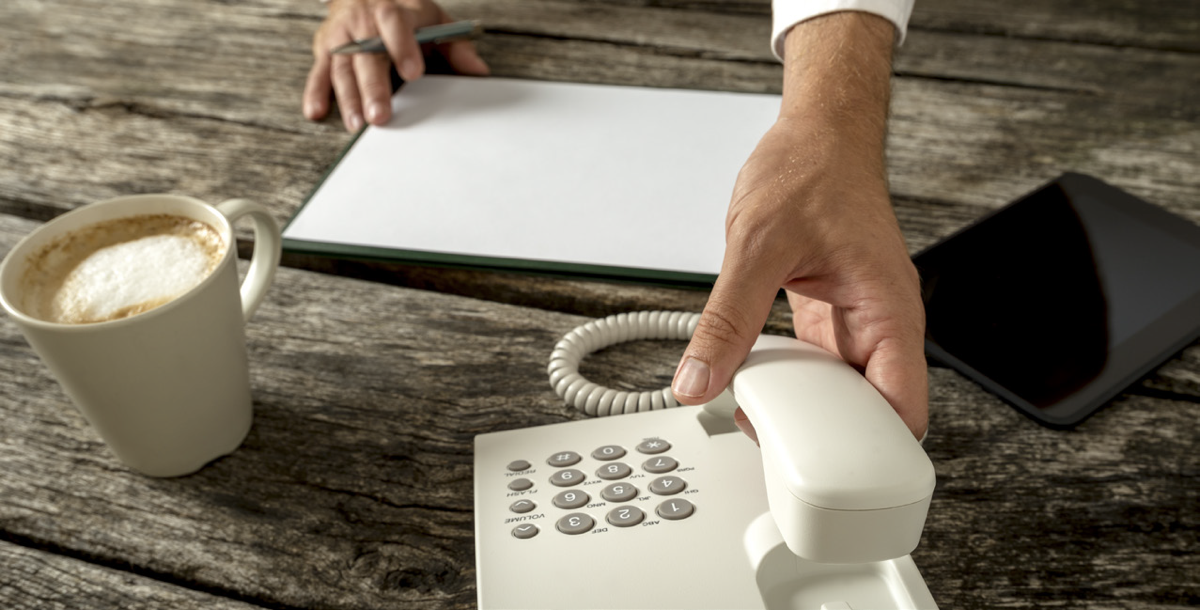 cold-calling-tips