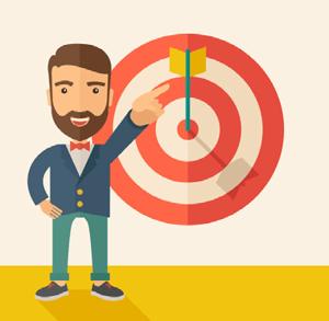 target-market-for-sales-calls