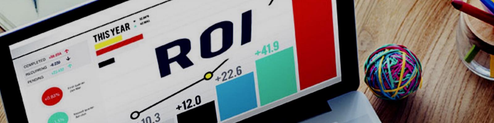 pillar-definitive-guide-measuring-tracking-sales-training-roi-hero
