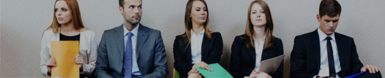 Executing-Candidate-Interview-Five-Pillars-to-Effective-Candidate-Qualification