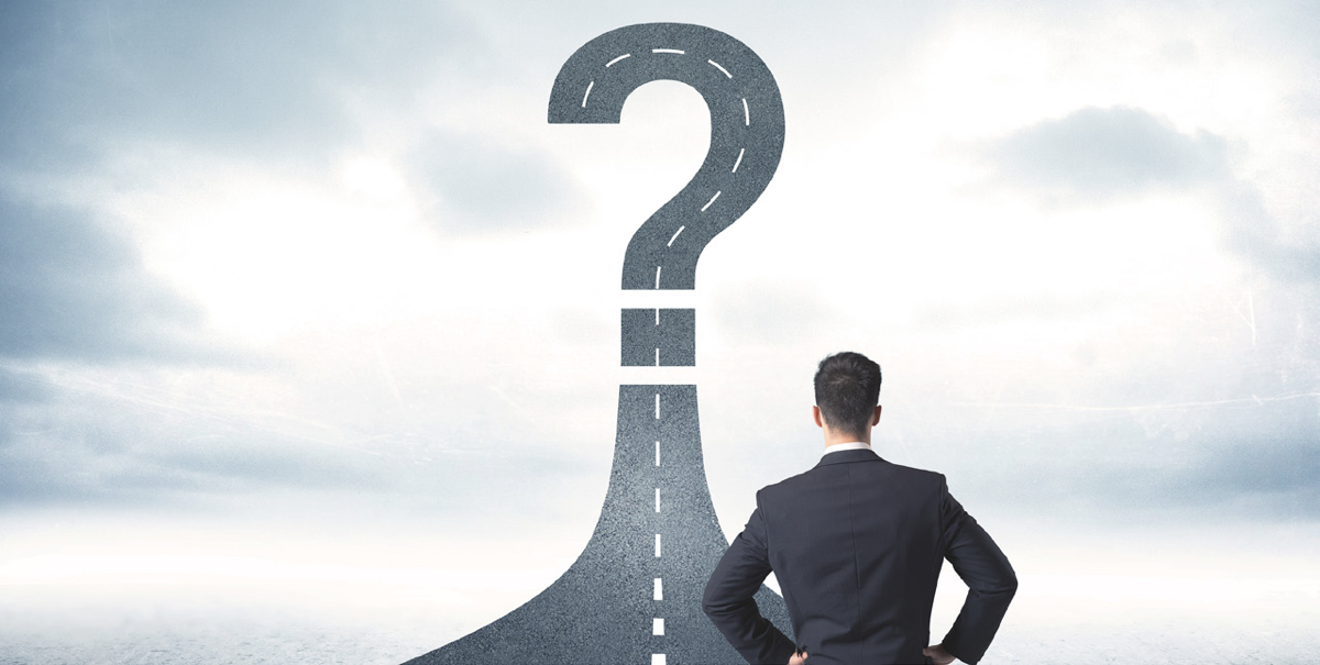 it-sales-training-questions