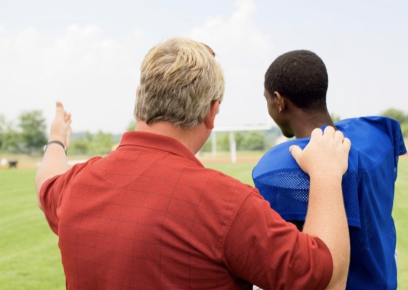 sales enablement coaching services