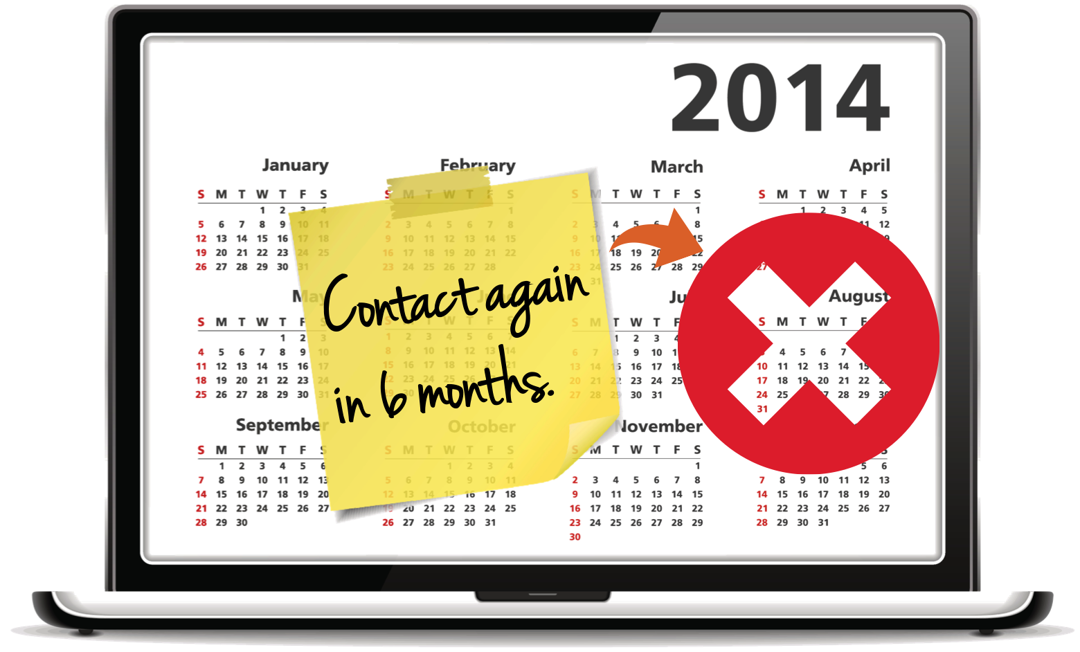 planning_calendar