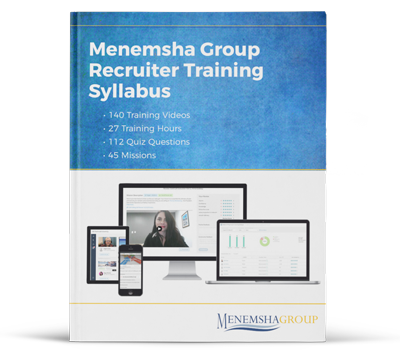 recruiter-training-syllabus-cover