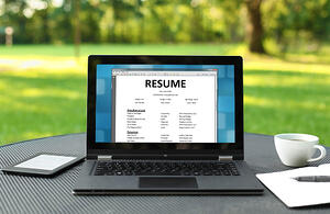 sourcing active candidates