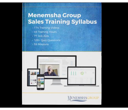 sales-training-syllabus-cover