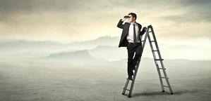 3 traits of an IT staffing sales manager that will help your firm grow