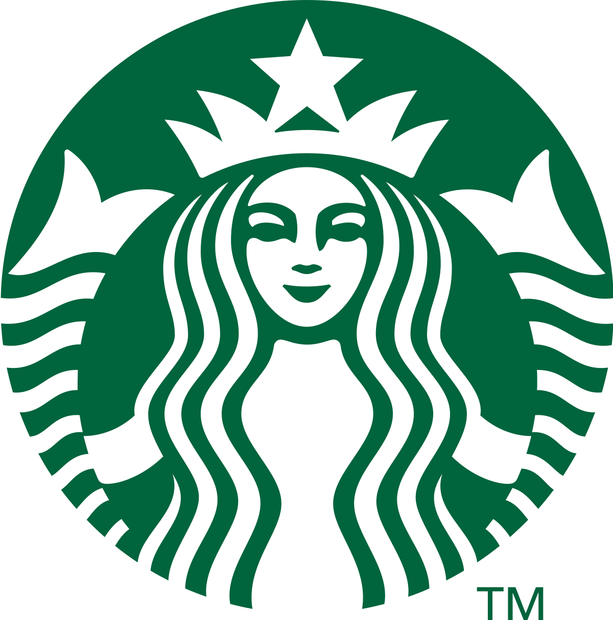 Crisis management learn from starbucks, united airlines to keep your business humming