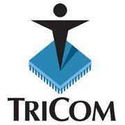 Tricom technical services case study