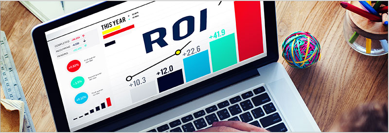 A 5-Step Plan to Boost the ROI of Your Sales Training