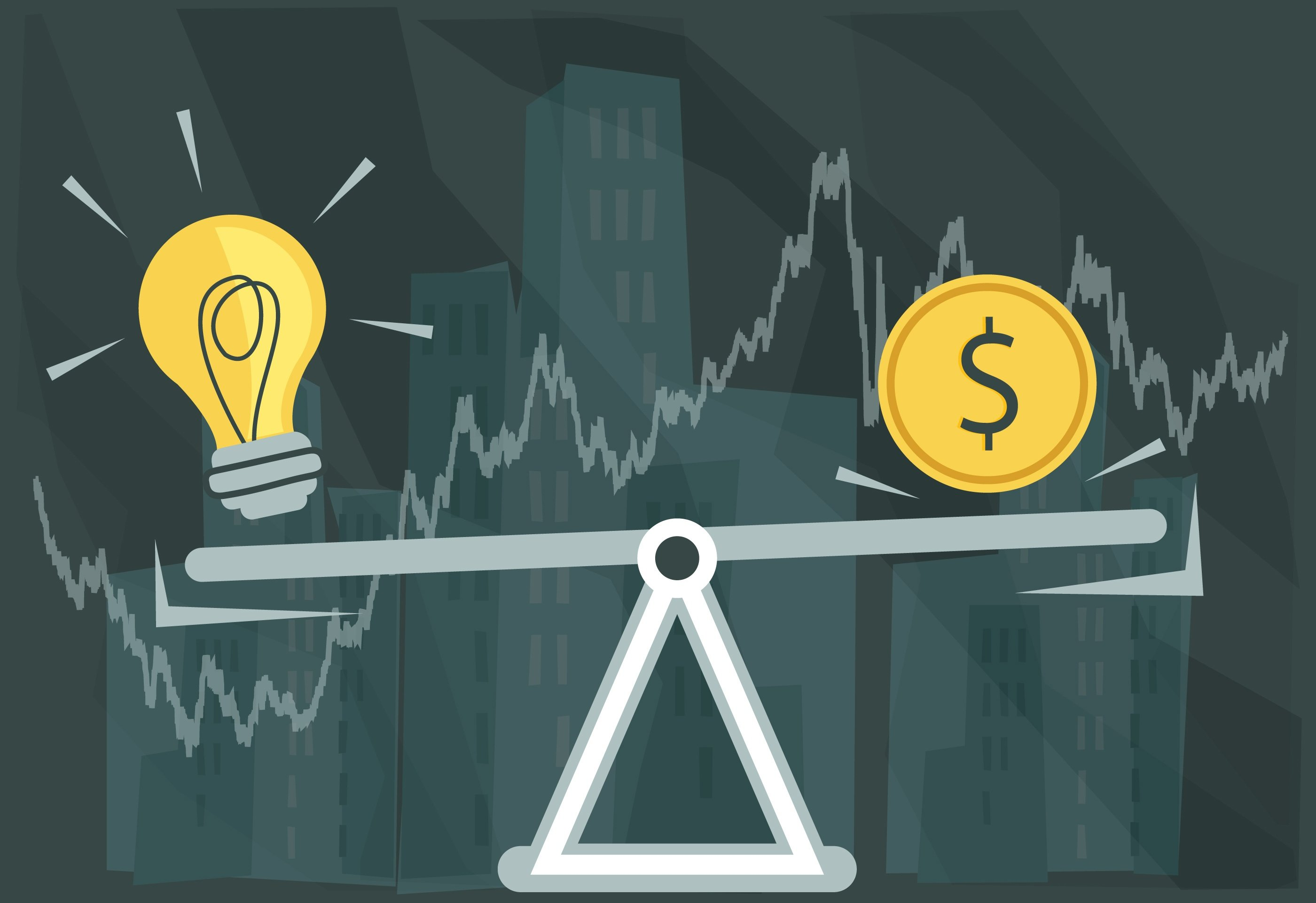 Three Tips to Making Your Technology Investments