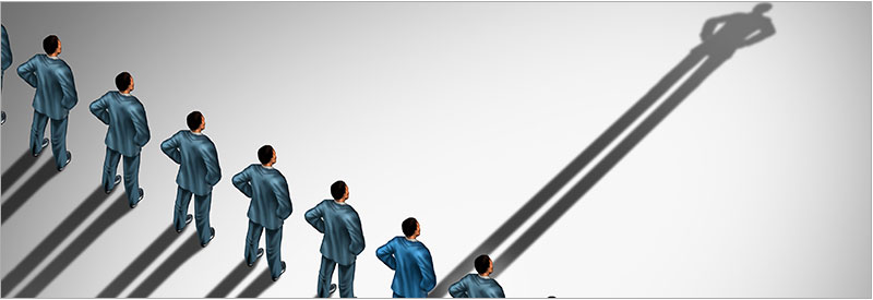 Why Shadow Sales Training is Useless in the IT Staffing Business