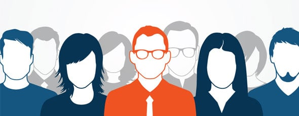Can Your New Hires (Sales Reps) Effectively Engage Prospects?