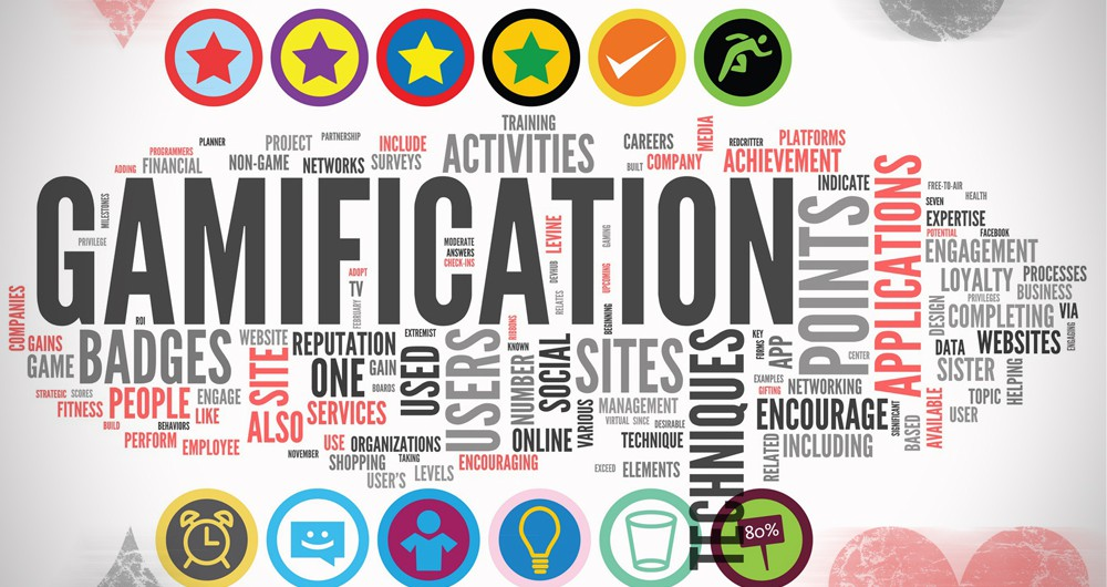 6 Reasons For IT Staffing Firms to Adopt Gamification into Sales Training
