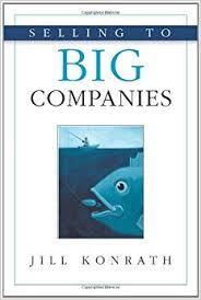 selling to big companies.jpeg