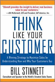 think like your customer.jpg