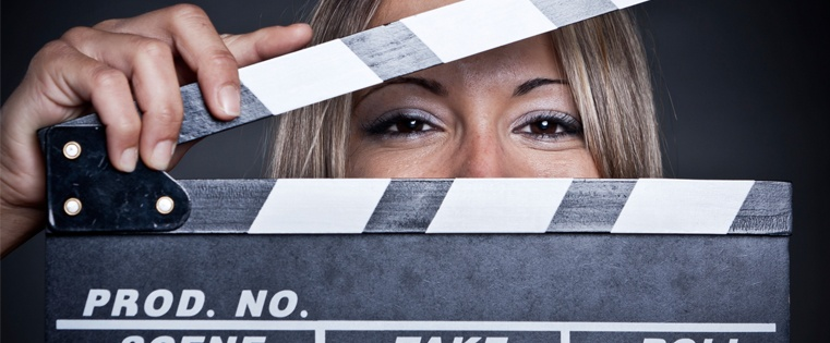 Four Compelling Reasons for Recruiters, Sales Reps to Embrace Video