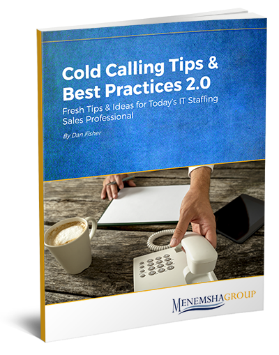 Cold Calling Tips & Best Practices 2.0