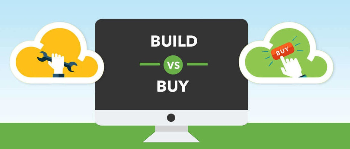 Employee Training: Build vs. Buy, 10 Questions to Consider