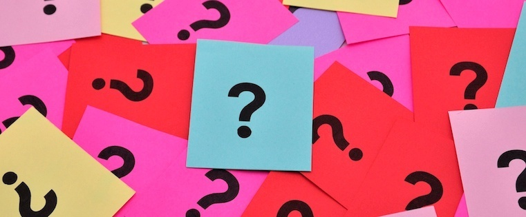 Seven Tips For Asking Sales Probing Questions