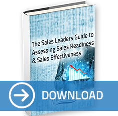 5 Tips for Improving Sales Effectiveness